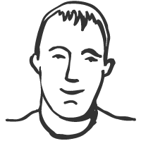 Finding the Right Financial Planner for Your Needs